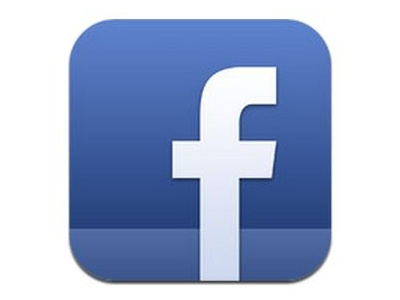facebook_mobile_logo